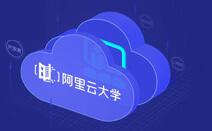 传送问题-传送文件服务器-centos 服务器传送文件 - 阿里云