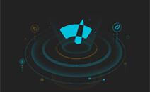 查询mybatis缓存缓存区别-云缓存和服务器的区别-云缓存和虚拟主机的区别 - 阿里云