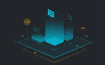 操作w文件夹-操作系统镜像文件-文件服务器操作系统 - 阿里云