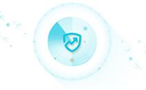 传入activex方法-js变量传入php-方法追踪 - 阿里云