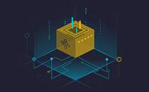 传项目服务器-服务器传文件-传参数值 - 阿里云