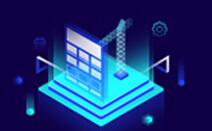存图片服务器-服务器存数据-存文件 - 阿里云